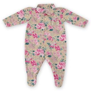 Multimarcas de roupas infantis