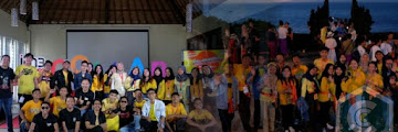 Dukung Konten Kreator, Indosat Hadirkan Im3OoredooXSchool Goes to Bali