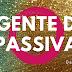 Língua Portugues: O que é Agente da Passiva