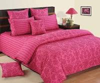bedsheets online Nagpur
