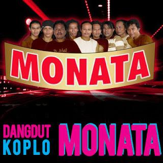 Monata Mp3