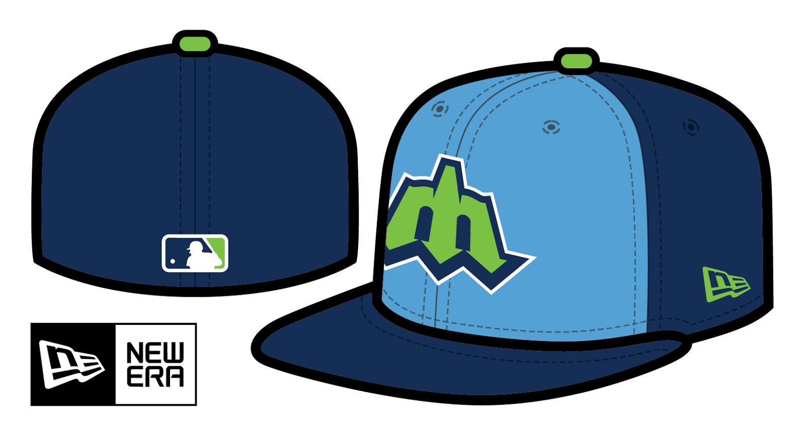 Mariners2016-01.png