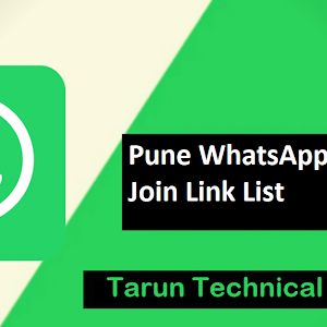 Best Australia WhatsApp Group Join Link List 2018 - 2019 | Tarun