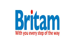 Job Vacancy at Britam Insurance Tanzania Ltd - Cashier