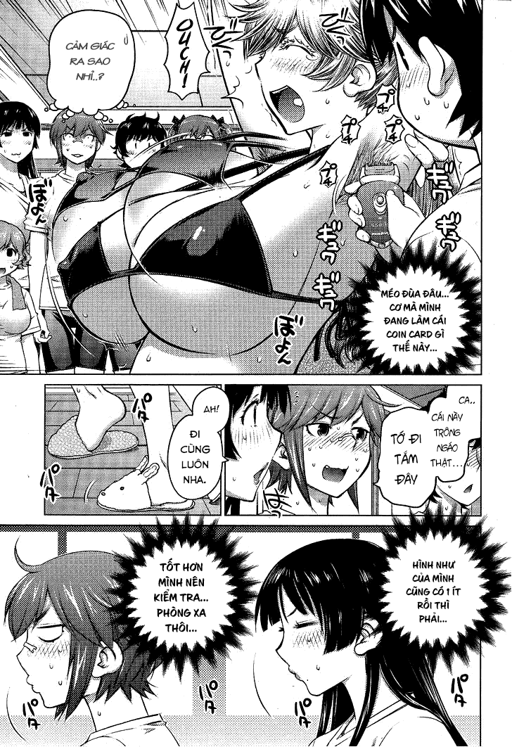 Hình ảnh HINH_00004 in Ookii Onnanoko wa Suki Desu ka?