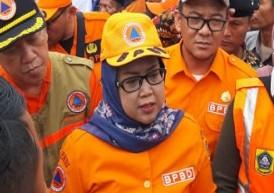 11 Orang Dilaporkan Meninggal Akibat Banjir dan Longsor di Wilayah Bogor