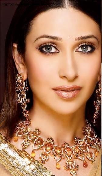 Bollywood Actress List Photos Bollywood Actress Images Hd -9384