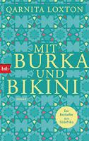 https://www.randomhouse.de/Taschenbuch/Mit-Burka-und-Bikini/Qarnita-Loxton/btb/e538183.rhd