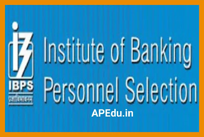 IBPS Clerk recruitment 2020: Application link for 2,557 vacancies opens again on 23 Oct, register at ibps.in