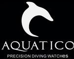 http://www.aquaticowatch.com/