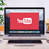 How to Earn Money on Youtube as a Beginner