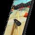 True Skate v1.4.15 Apk Patched Unlock Mod Money