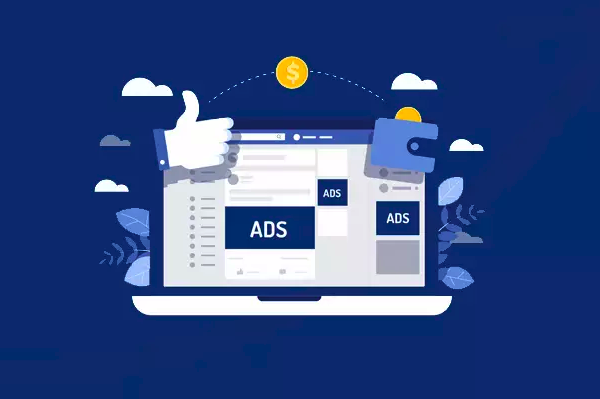 Creating an Audience List for Facebook Ads