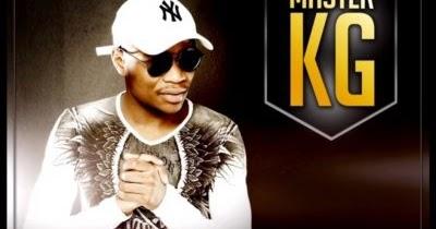 Master KG Jerusalema MP3 DOWNLOAD   FAKAZA