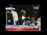 funniest-ever-rahul-gandhi-video-in-lok-sabha-image