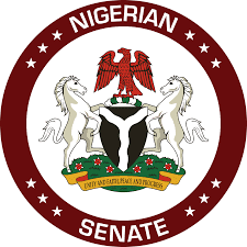 Senate Calls For State Of Emergency On Rising Insecurity