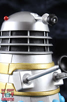 Custom TV21 Dalek Drone 10
