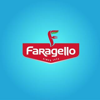 وظائف شركة فرجللو المصرية للاغذية مؤهلات عليا ومتوسطة تعرف على الشروط