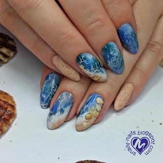 https://snaily-nails.blogspot.com/2017/07/wyciagniete-z-morza.html