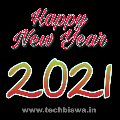 happy new year 2021 wishes images, greetings