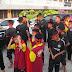 Kejohanan Sukan SAM Sungai Haji Dorani 2017