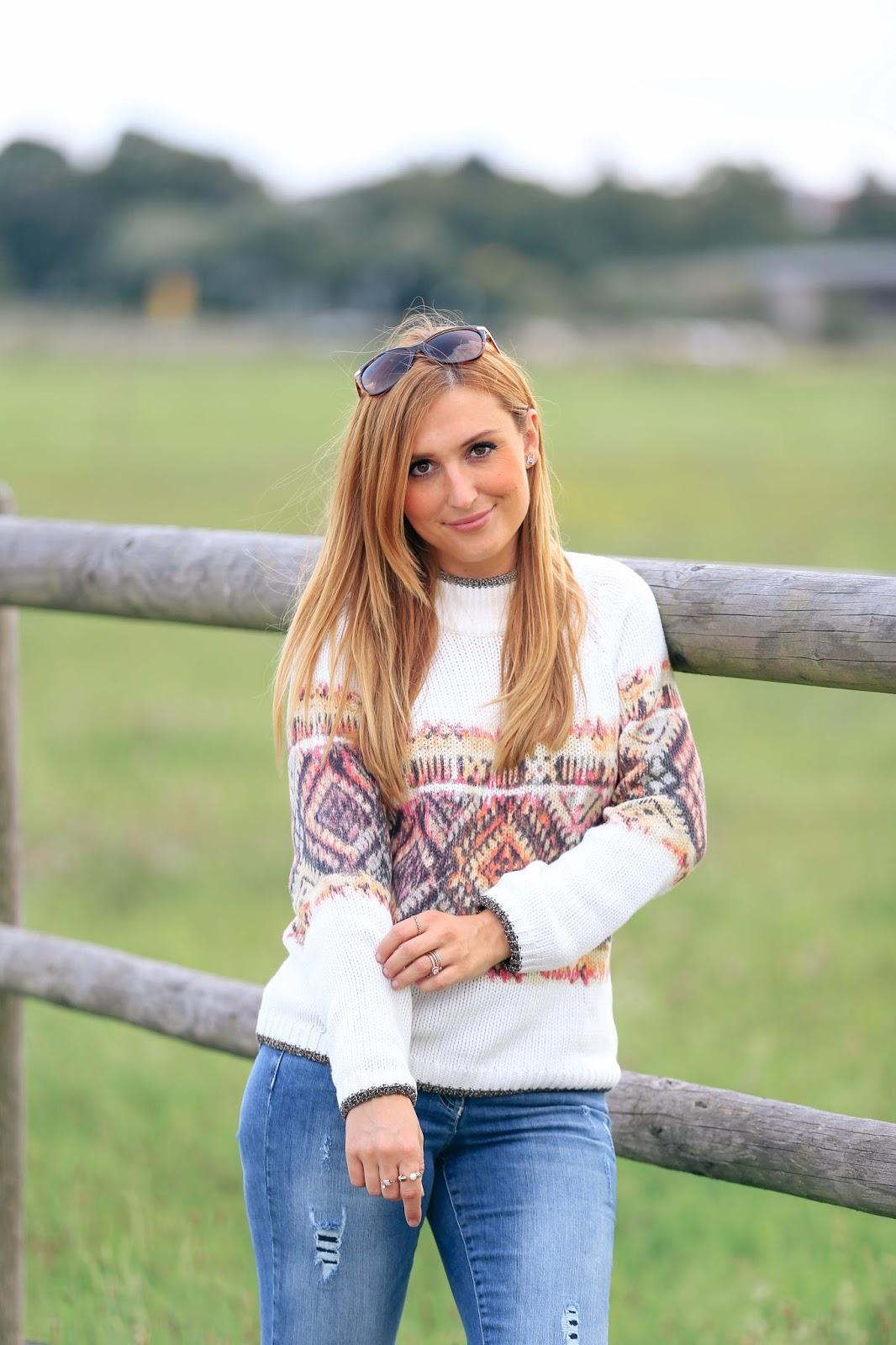 was-trägt-man-diesen-herbst-blogger-style-fashionstylebyjohanna