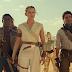 "Trailer final de ""Star Wars IX"" será divulgado nesta segunda (14)"