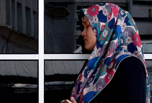 LK 1 Nik Mohd Baihaqy Cadang Berhenti Kerja Selepas Tahanan