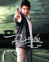 Sainikudu 2006 Hindi Dubbed 720p HDRip