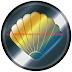 Cara Nuyul CLAM Coin 0,2 BTC / 2 Hari ( Instant WD )