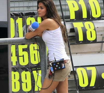 MotoGP Bakal Pakai Radio Komunikasi Seperti F1, Ini Reaksi Rossi