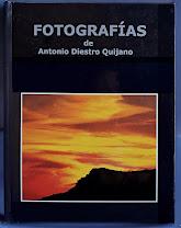 Fotografías de A.Diestro