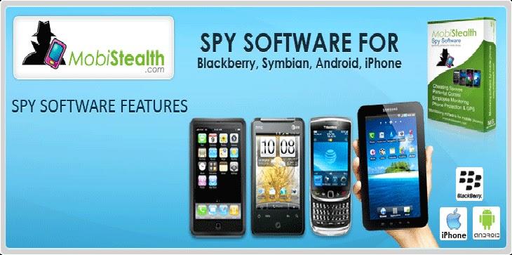 Free Download Aplikasi Pelacak Nomor Hp Untuk Pc Booksbertyl