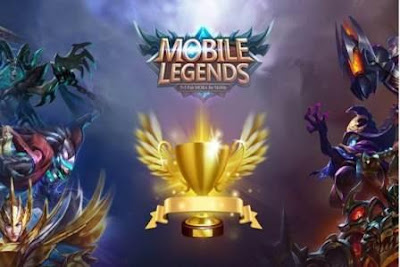 These 7 Easy Tips to Learn to Play Mobile Legends For Beginners