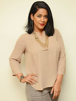 Mumaith Khan photos at Radio city fm-cover-photo