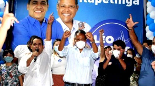 Candidatos à vereadores com dinheiro começam a desequilibrar disputa em Itapetinga
