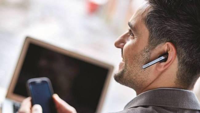 Ulasan Seputar Kelebihan dan Kekurangan Penggunaan Headset Bluetooth