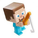 Minecraft Steve? Playsets Figure