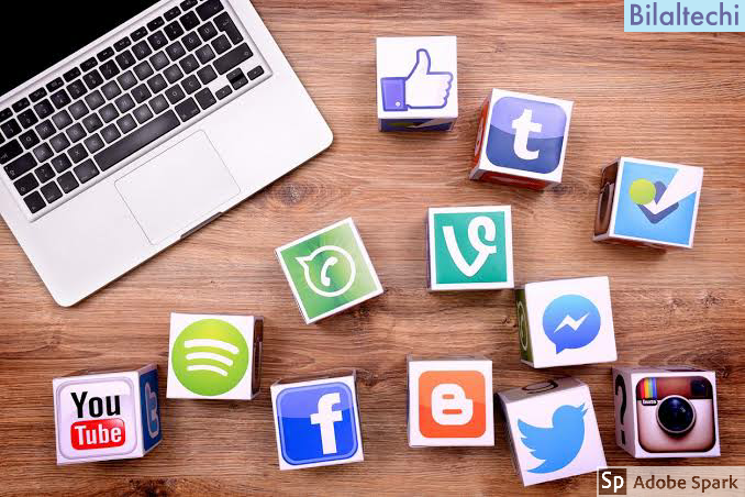 The Best Way To Use Social Media For Business