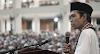 UAS Ajak Umat Islam Hadiri Reuni Akbar 212 Di Monas