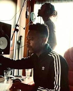 Deezy feat. ToyToy T-Rex - Notas 2019 [BAIXAR]