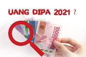 Tanggapan Wadek II Atas Pernyataan Wadek III Soal Dana DIPA dan Anggaran Ospek