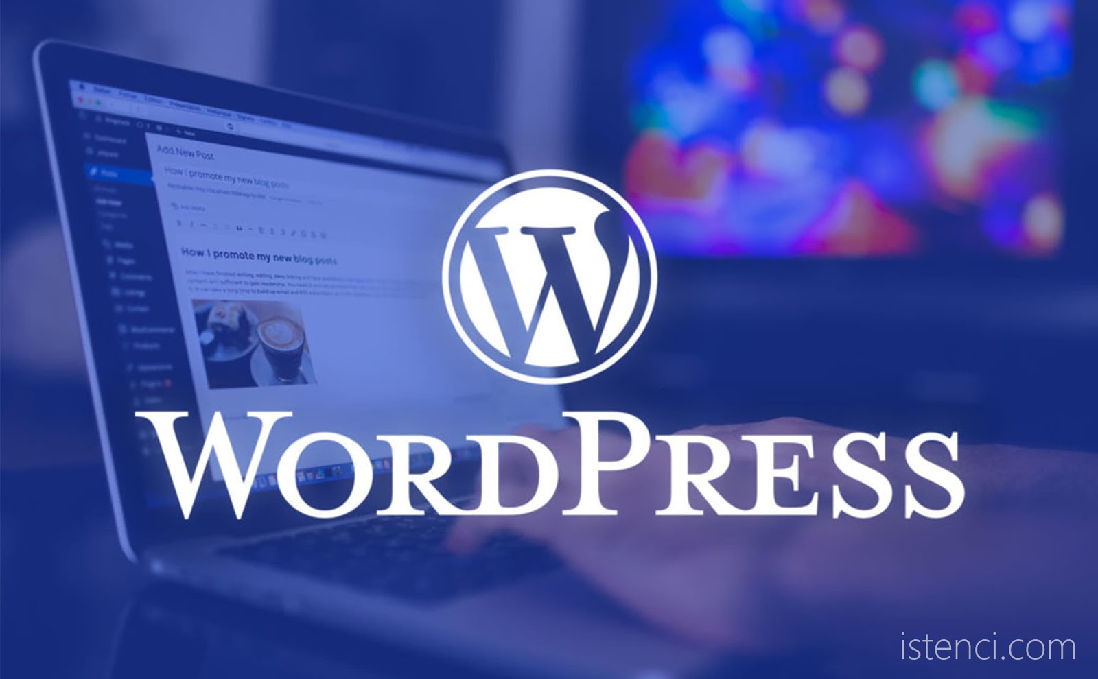 En İyi WordPress İçin SEO Eklentisi ve SEO Taktikleri