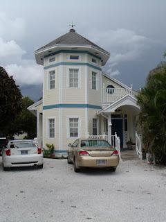 Casas en Pine Island