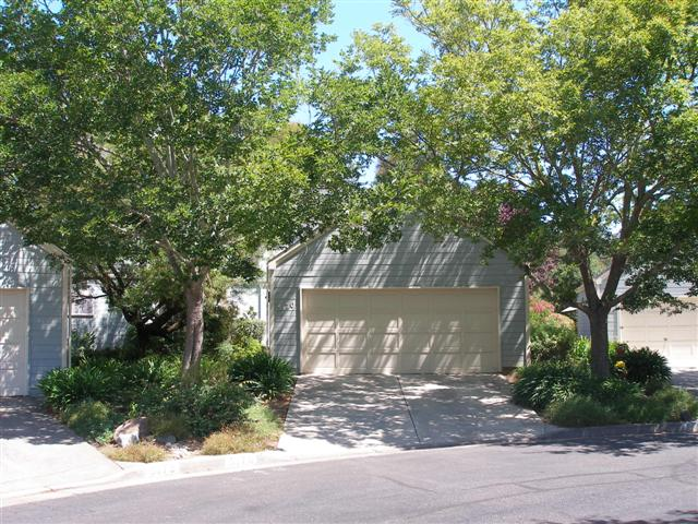 "Sold by Jim Cheney, Broker/Owner Saint Francis Properties ""Your Rincon Valley Realtor"""