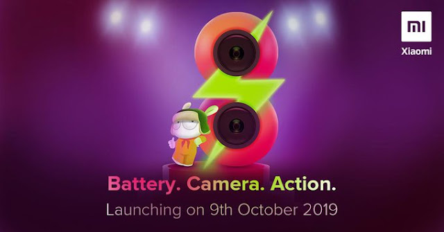 redmi-8-unveiled-october-9