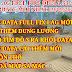 DOWNLOAD FIX LAG FREE FIRE OB24 1.53.3 V6 CỰC MƯỢT - TỐI ƯU DATA FULL, THÊM DATA XÓA MAP SA MẠC, DATA ĐỘN THỔ