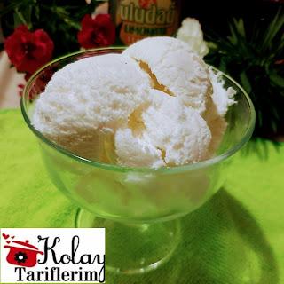 Salepsiz Dondurma