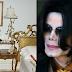 Ναρκωτικά, αίμα, βωμός μωρών: Φωτογραφίες φρίκης στο δωμάτιο όπου πέθανε ο Τζάκσον