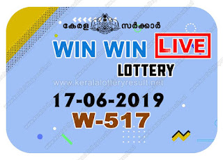 KeralaLotteryResult.net, kerala lottery kl result, yesterday lottery results, lotteries results, keralalotteries, kerala lottery, keralalotteryresult, kerala lottery result, kerala lottery result live, kerala lottery today, kerala lottery result today, kerala lottery results today, today kerala lottery result, Win Win lottery results, kerala lottery result today Win Win, Win Win lottery result, kerala lottery result Win Win today, kerala lottery Win Win today result, Win Win kerala lottery result, live Win Win lottery W-517, kerala lottery result 17.06.2019 Win Win W 517 17 June 2019 result, 17 06 2019, kerala lottery result 17-06-2019, Win Win lottery W 517 results 17-06-2019, 17/06/2019 kerala lottery today result Win Win, 17/6/2019 Win Win lottery W-517, Win Win 17.06.2019, 17.06.2019 lottery results, kerala lottery result June 17 2019, kerala lottery results 17th June 2019, 17.06.2019 week W-517 lottery result, 17.6.2019 Win Win W-517 Lottery Result, 17-06-2019 kerala lottery results, 17-06-2019 kerala state lottery result, 17-06-2019 W-517, Kerala Win Win Lottery Result 17/6/2019